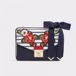 ALDO Afadollaa Crossbody Bag