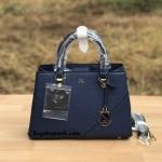 LYN Bag 2017 Navy Blue