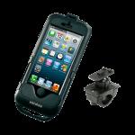 Motoholder Iphone5