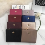Keep Classic short wallet 2017