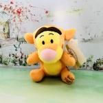 ตุ๊กตา Baby Tigger 6.5 นิ้ว