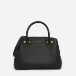 CHARLES&KEITH LARGE BASIC CITY BAG Size L มี 3 สี