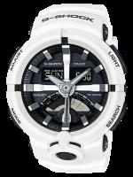 นาฬิกาข้อมือ CASIO G-SHOCK STANDARD ANALOG-DIGITAL รุ่น GA-500-7A