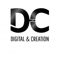 ร้านDigital Creation