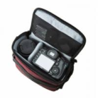 กระเป๋าใส่กล้องถ่ายรูป