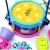 Baby Organ / Musical Toys