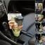 แก้วอเนกประสงค์บนรถยนต์ Auto multi cup case < พร้อมส่ง > thumbnail 4