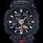 นาฬิกาข้อมือ CASIO G-SHOCK STANDARD ANALOG-DIGITAL รุ่น GA-500-1A4 thumbnail 1