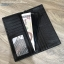 PLAYBOY Leather Belt & Wallet Limited Edition with Box thumbnail 9
