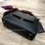 ZARA Mini Bag 2017 (Free Scarf Polka Dots Vintage style) thumbnail 8