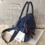 Kipling handbag K17195 Basic Plus Capsule thumbnail 3