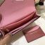 CHARLES & KEITH Long Envelope Wallet thumbnail 13