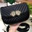 ZARA Mini Belt Bag thumbnail 5