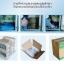 YEASPRING เครื่องอบฆ่าเชื้อด้วยรังสี UV Sterilizer [ส่งด่วนฟรี] thumbnail 8