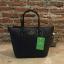 Kate Spade New York Cross Body Bag Outlet thumbnail 3