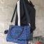 Kipling handbag K17195 Basic Plus Capsule thumbnail 8