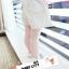 CS012••Style (Baby City) thumbnail 8