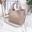 KEEP LALA BAG New Colour ค่า Best Value Bag สั่งซื้อ Line: maythaphak thumbnail 5