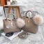 KEEP LALA BAG มี 7 สีค่ะ Best Value Bag สั่งซื้อ Line: maythaphak thumbnail 19