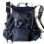Burberry Nylon Unisex Backpack 2017 thumbnail 8