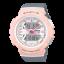 นาฬิกาข้อมือ CASIO BABY-G FOR RUNNING SERIES รุ่น BGA-240-4A2 thumbnail 1