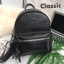 KEEP Leather classic backpack thumbnail 2