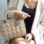 Bag Fashion Style Lady Medium size 25 cm thumbnail 3