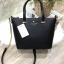 Kate Spade New York Cross Body Bag Outlet thumbnail 9