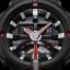 นาฬิกาข้อมือ CASIO G-SHOCK STANDARD ANALOG-DIGITAL รุ่น GA-500-1A4 thumbnail 4