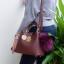 KEEP LALA BAG มี 7 สีค่ะ Best Value Bag สั่งซื้อ Line: maythaphak thumbnail 9