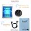 YEASPRING เครื่องอบฆ่าเชื้อด้วยรังสี UV Sterilizer [ส่งด่วนฟรี] thumbnail 5