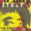 a day Story (The Story of The Modern Rebel คู่มือเด็กดื้อฉบับปัจจุบัน) thumbnail 1