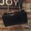 Zara Women Printed Crossbody Wallet Bag thumbnail 5