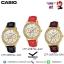 Casio LTP-2087GL-1AV thumbnail 2