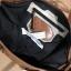 Zara Trf Leather Tote Bag รุ่นยอดนิยม มี 3 สให้เลือกนะคะ thumbnail 9