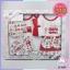 กิ๊ฟเซ็ตของขวัญเด็กแรกเกิด 8 ชิ้น lilsoft thumbnail 1