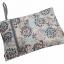Ecosusi กระเป๋าสัมภาระคุณแม่ กระเป๋าใส่ผ้าอ้อม แขวนรถเข็นเด็กได้ หิ้ว หรือสะพายไหล่ได้ (Grey) thumbnail 22