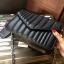 Zara Leather Crossbody Bag พร้อมผ้าพันกระเป๋าเลยค่ะ thumbnail 4