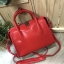 CHARLES & KEITH DOUBLE ZIP STRUCTURED BAG thumbnail 9