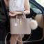 KEEP LALA BAG มี 7 สีค่ะ Best Value Bag สั่งซื้อ Line: maythaphak thumbnail 20