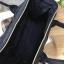 ANELLO Nylon 2 Way Mini Boston Bag 2017 มีให้เลือก 6 สี thumbnail 8