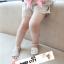 CS012••Style (Baby City) thumbnail 10