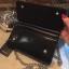 Zara Women Printed Crossbody Wallet Bag thumbnail 7