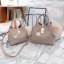 KEEP LALA BAG มี 7 สีค่ะ Best Value Bag สั่งซื้อ Line: maythaphak thumbnail 18