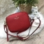 Hot Promotiom Kate Spade New York Mini Leather Shoulder Bag thumbnail 5