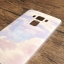 เคส Zenfone 3 Deluxe (ZS570KL) เคสแข็งพิมพ์ลาย แบบที่ 5 You can't fly unless You less yourself fall thumbnail 2