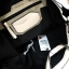 Zara Trf Leather Tote Bag รุ่นยอดนิยม มี 3 สให้เลือกนะคะ thumbnail 11