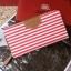 Jacob Bag Wallet New With Box กระเป๋าสตางค์ รุ่นซิปรอบ thumbnail 1