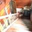 บ้านเดี่ยวไม้สัก 2ชั้น 400ตรว. เทศบาลท่าโขลง คลองหนึ่ง คลองหลวง ปทุมธานี thumbnail 9