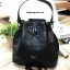 GUESS Buckket Bag With Strap 2017 thumbnail 3